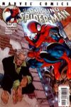 Marvel Comics, Inc.-The Amazing Spider-Man (Series 2)-Issue: 33,  2001